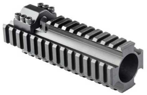 Ergo M-4 4 Rail 4850