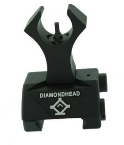 Diamondhead Hybrid Sight Front 1251