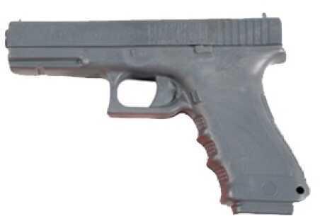BlackHawk Products Group Grey Demo Gun 44DGGL17GY