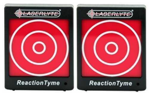 LaserLyte Reaction Tyme Target TLB-RT