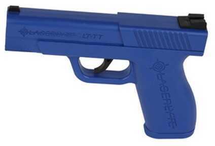 LaserLyte Trigger Tyme Pistol LT-TT