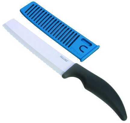"Jaccard LX Series Knife 6"" Bread/Bagel 200966"
