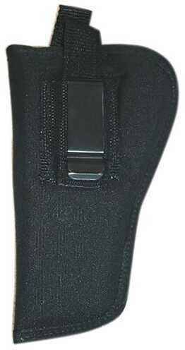 """Galati Gear Inside the Pants Holster Thumb Break, 4"""" Medium Rev-S&W K & L-Colt-Ruger-Taurus GLIP9T"""