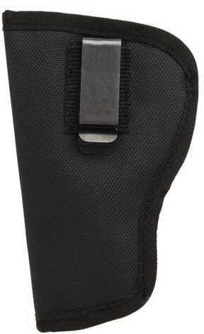 """Galati Gear Inside the Pants Holster 4"""" Medium Rev-S&W K & L-Colt-Ruger-Taurus GLIP9"""
