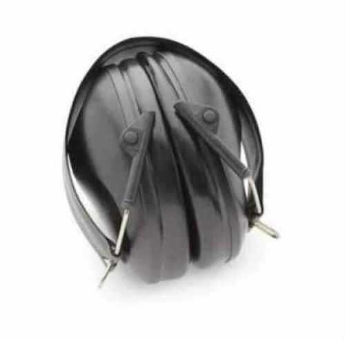Browning Hearing Protector Compact 12631