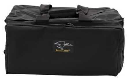 Galati Gear Super Range Bag SRB