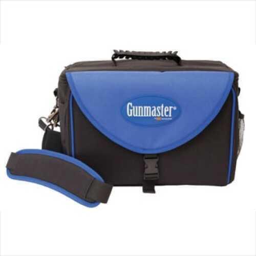 Gunmaster by DAC Range Bag Deluxe 369235