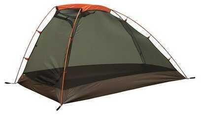 Alps Mountaineering Zephyr Tent 1 Copper/Rust 5022675