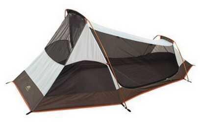 Alps Mountaineering Mystique Tent 1.5 Copper/Rust 5122785