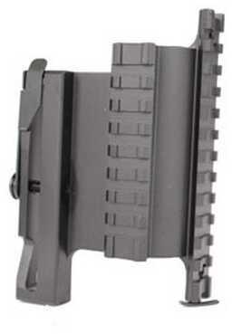 Global Military Gear AK47 Aluminum QD Scope Side Rail GM-AKSR