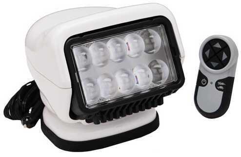GoLight LED Stryker Wireless HandHeld Remote LED Styker 30004
