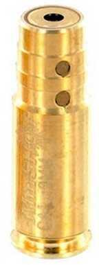 Aimshot Laser Boresight 9mm Md: BS9