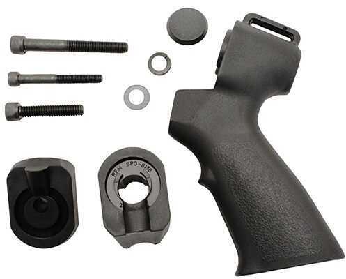 Advanced Technology Intl. Advanced Technology Intl Remington 20 Ga TalonTactical Shotgun Rear Pistol Grip w/SRPG Md: A.5.10.1650