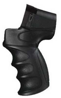 Advanced Technology Intl. ATI Mossberg 20 Ga TalonTactical Shotgun Rear Pistol Grip w/SRPG A.5.10.1632