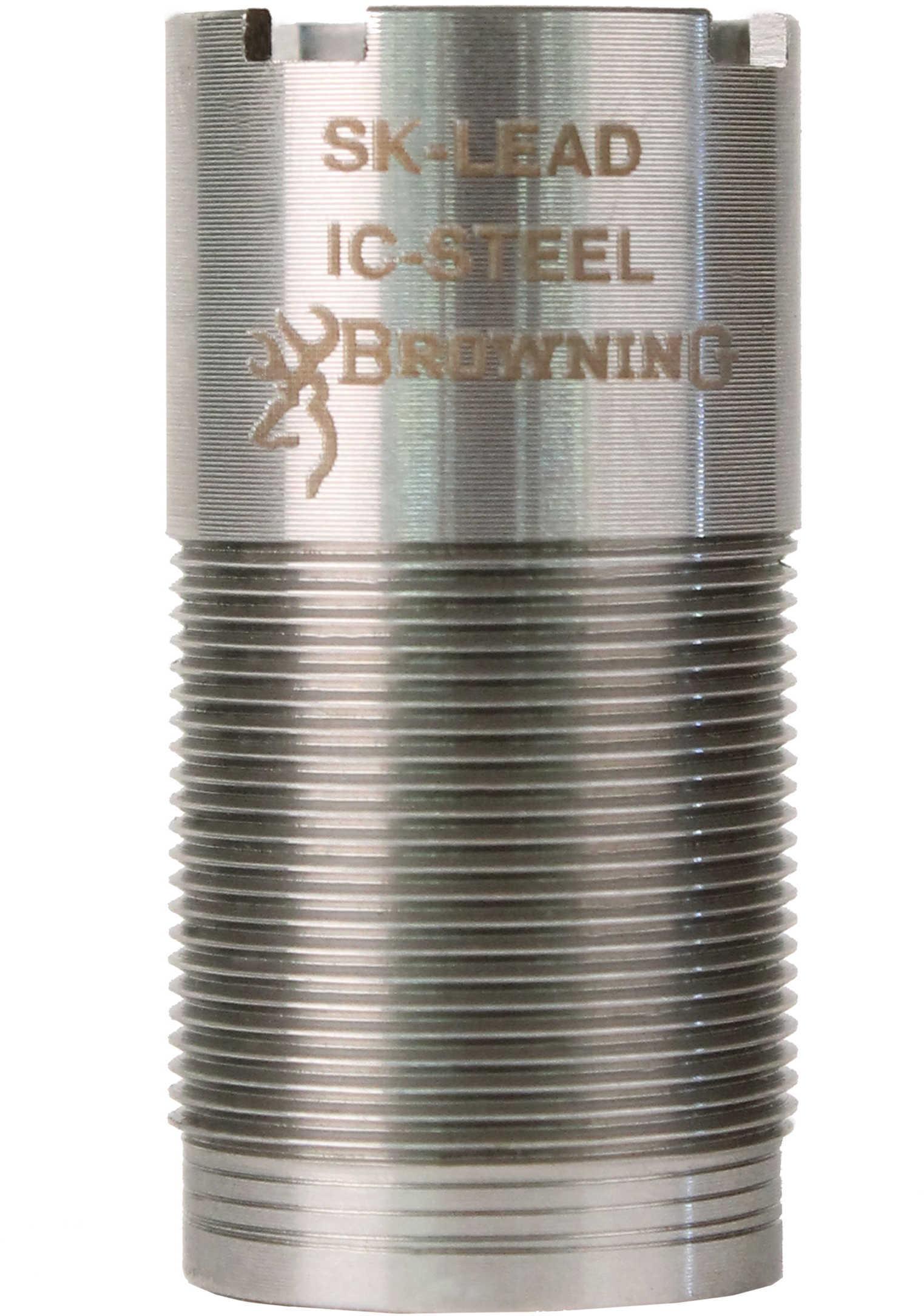 Browning Invector Choke Tube, 16 Gauge Skeet 1130294