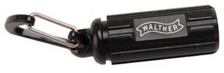 Umarex USA Walther Personal Micro Light 2252405