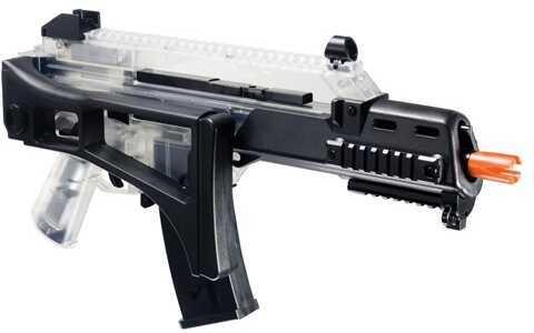Umarex USA HK G36C AEG Clear 2265025