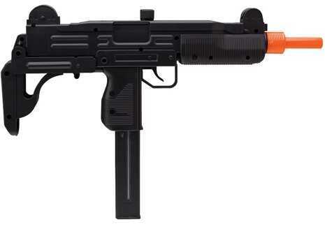 Umarex USA UZI AEG Airsoft Carbine Black 2278412