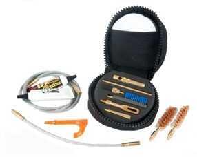 Otis Technologies Inline Muzzleloader Cleaning System FG-258-BX