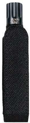 ASP Ballistic Duty Case Clip-On Batons 55735