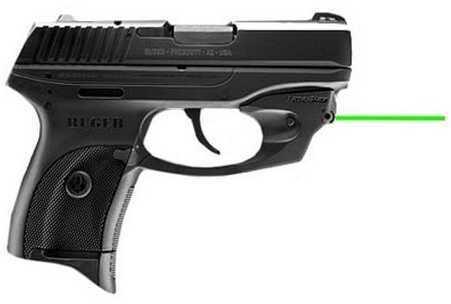 LaserMax Centerfire Grn Laser Rug LC9,LC380 CFLC9G