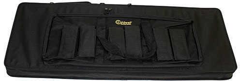 Caldwell AR Transporter Case Md: 720154