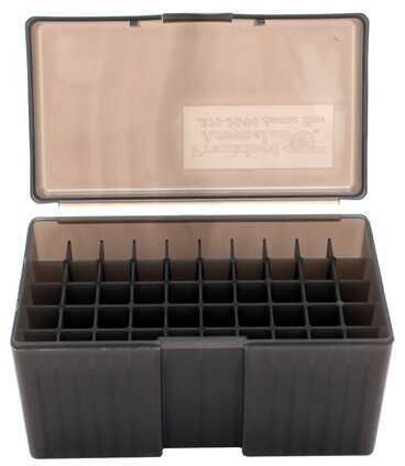 Frankford Arsenal #510, 270, 30/06 50 ct. Ammo Box Gray 450302