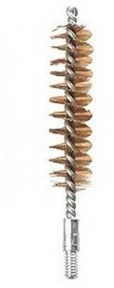 Tipton Bronze Bore Brush, Rifle 35/9mm, 3 Pack 244560
