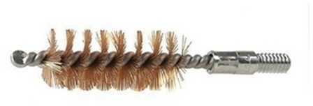 Tipton Bronze Bore Brush, Handgun 45 Caliber, 3 Pack 737502
