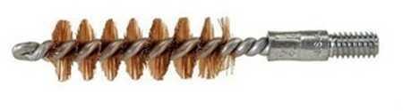 Tipton Bronze Bore Brush, Handgun 32 Caliber, 3 Pack 892661