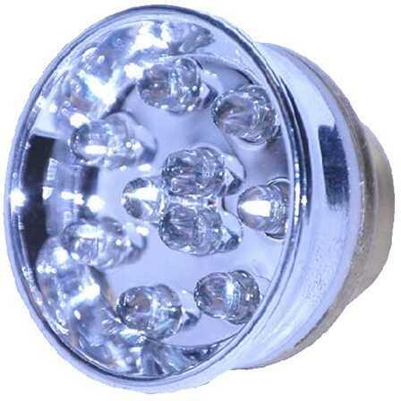 Streamlight 3C Blue LED Module 33222