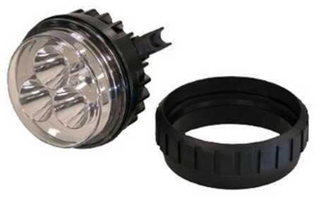 Streamlight E-Spot Upgrade Kit 45845