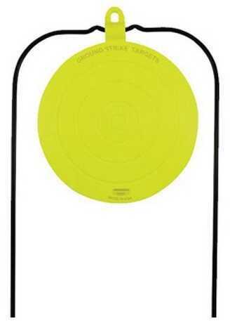 "Birchwood Casey Ground Strike 8"" Plate Target 48024"