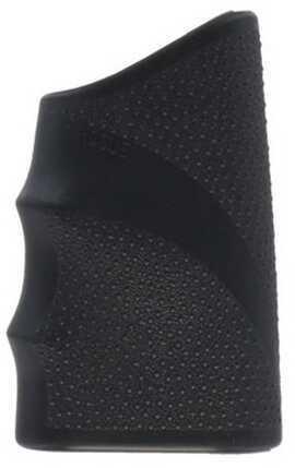 Hogue HandAll Tool Grip Small, Black 00110