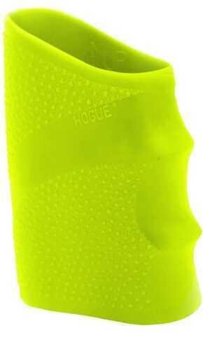 Hogue HandAll Tool Grip Large, Florescent Greeen 00270