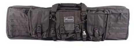 "Sig SauerTAC Tactical Rifle Bag 42"" Black RIFLEGOBAGBLK42"