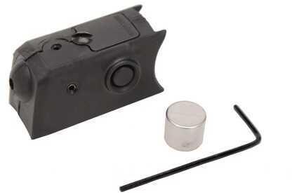 SigTac 290TGL Trigger Guard Laser for P290 Red 290-TGL