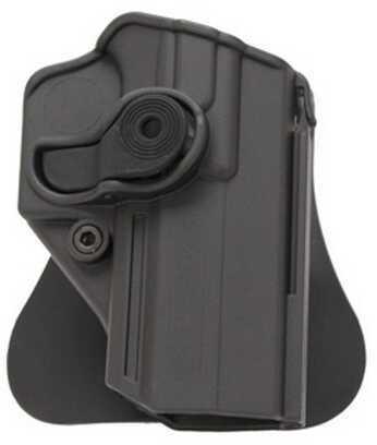 SigTac Retention Roto Paddle Holster Baby Eagle PSL 9mm/40 HOL-RPR-BABYEAGLE-PSL