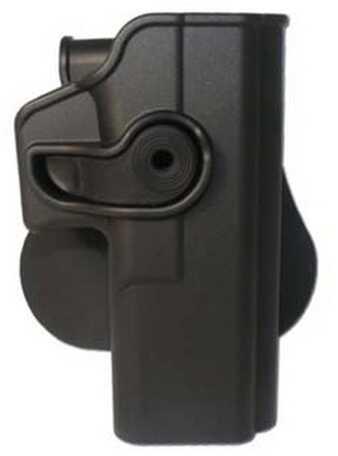 SigTac Retention Roto Paddle Holster Glock 20, 21, 30, 37, 38 HOL-RPR-GK21