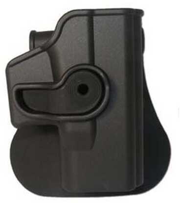 SigTac Retention Roto Paddle Holster Glock 26, 27 HOL-RPR-GK26