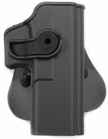 SigTac Retention Roto Paddle Holster HK 45/45C HOL-RPR-HK45