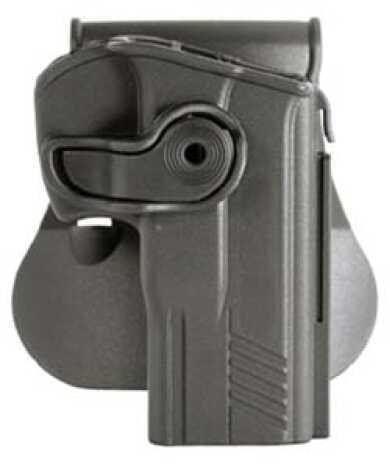 SigTac Retention Roto Paddle Holster Taurus PT800 9mm/40S&W/45ACP HOL-RPR-TAU800