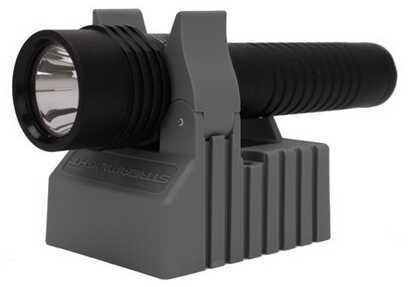 Streamlight Strion LED HL w/120V AC 74753