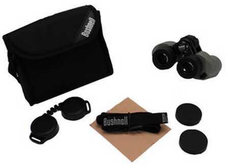 Bushnell Natureview 8x42mm Tan, Porro 224208