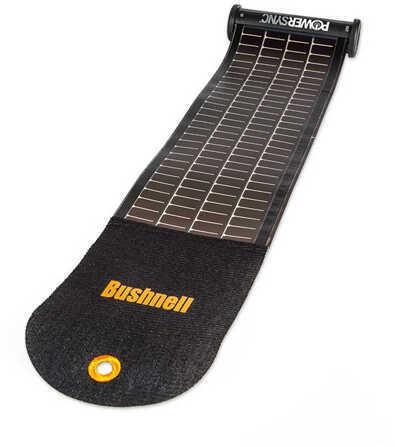 Bushnell PowerSync Solar Wrap-Mini, Bear Grylls Edition PP1010BG