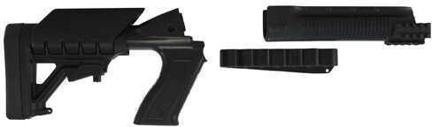 ProMag Archangel 500Sc Tactical Shotgun Stock System AA500SC
