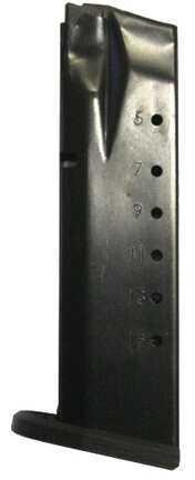 ProMag Smith &Wesson M&P- 40 .40 S&W, 10 Round Blue Steel Md: SMI 22