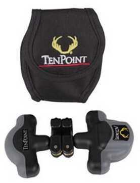 TenPoint Crossbow Technologies ACU-rope w/case HCA-000-B-R
