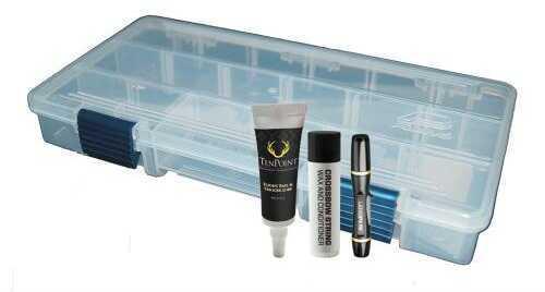 TenPoint Crossbow Technologies CareKit - Crossbow Maintenance Kit HCA-11207