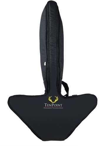 TenPoint Crossbow Technologies Compact-Limb Soft Case HCA-20113